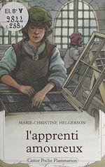 Download this eBook L'apprenti amoureux