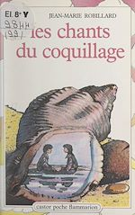 Download this eBook Les chants du coquillage