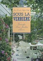 Download this eBook Sous la verrière