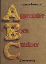 Download this eBook Apprendre à bien cuisiner