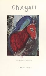 Download this eBook Chagall