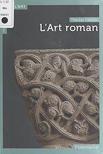 Download this eBook L'art roman