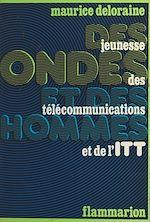 Download this eBook Des ondes et des hommes