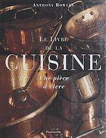 Download this eBook Le livre de la cuisine