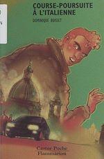 Download this eBook Course-poursuite à l'italienne