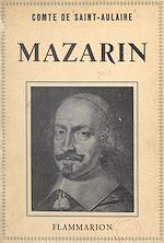 Download this eBook Mazarin
