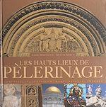Download this eBook Les hauts lieux de pèlerinage
