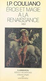 Download this eBook Éros et magie à la Renaissance, 1484