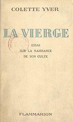 Download this eBook La Vierge