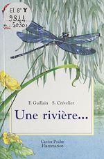 Download this eBook Une rivière...