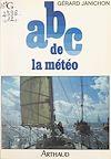 Télécharger le livre :  ABC de la météo