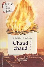 Download this eBook Chaud ! chaud !