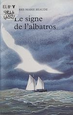 Download this eBook Le signe de l'albatros