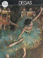 Download this eBook Degas