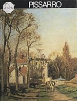 Download this eBook Camille Pissarro