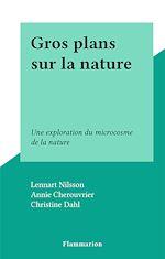 Download this eBook Gros plans sur la nature