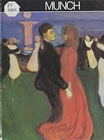 Download this eBook Edvard Munch
