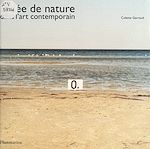 Download this eBook L'idée de nature dans l'art contemporain