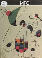 Download this eBook Miró