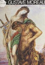 Download this eBook Gustave Moreau