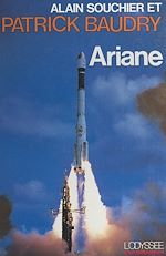 Download this eBook Ariane