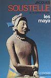 Télécharger le livre :  Les Maya