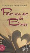 Télécharger le livre :  Pour un air de blues