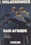 Raid Afrique