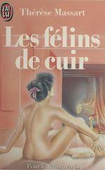 Download this eBook Les félins de cuir