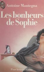 Download this eBook Les bonheurs de Sophie