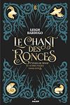 Le chant des ronces | Bardugo, Leigh