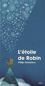 Download this eBook L'étoile de Robin