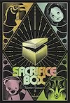 Télécharger le livre :  Sacrifice box