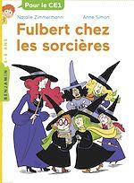 Download this eBook Fulbert chez les sorcières