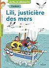 Télécharger le livre :  Lili, justicière des mers