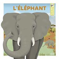 Téléchargez le livre :  L'éléphant