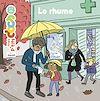 Télécharger le livre :  Le rhume