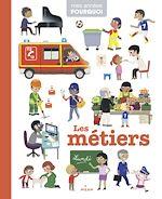 Download this eBook Les métiers