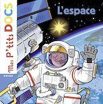 Download this eBook L'espace