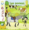Télécharger le livre :  Les poneys