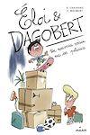 Télécharger le livre :  Éloi et Dagobert, Tome 01