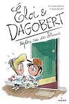 Télécharger le livre :  Éloi et Dagobert T2