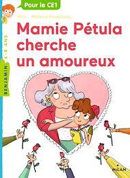 Téléchargez le livre :  Mamie Pétula, Tome 02
