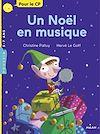 Télécharger le livre :  Un Noël en musique