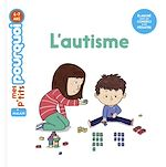Download this eBook L'autisme