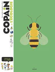Téléchargez le livre :  Copain de l'écologie