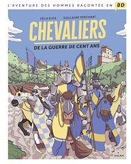 Téléchargez le livre :  Chevaliers de la guerre de Cent Ans