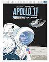 Télécharger le livre :  Apollo11