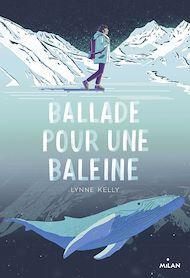 Téléchargez le livre :  Ballade pour une baleine