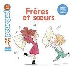 Download this eBook Frères et soeurs